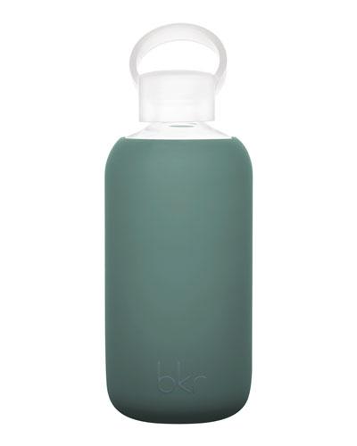 Glass Water Bottle, Scout, 500 mL