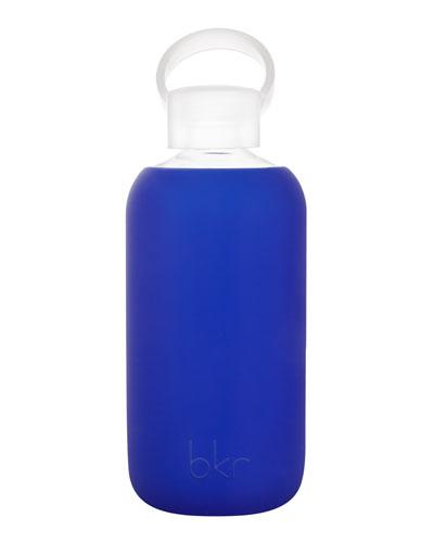 Glass Water Bottle, True, 500 mL