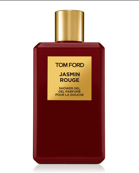 TOM FORD Jasmin Rouge Shower Gel, 8.4 oz.