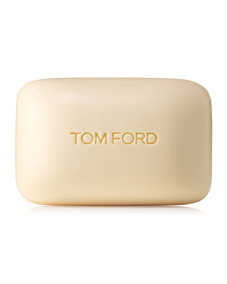 TOM FORD Jasmin Rouge Bar Soap, 5.2 oz./
