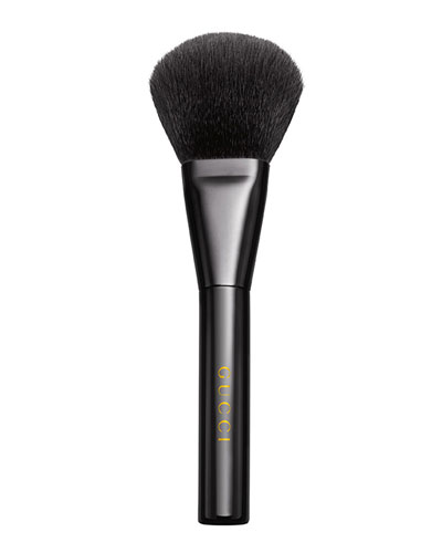 Gucci Powder Brush 10