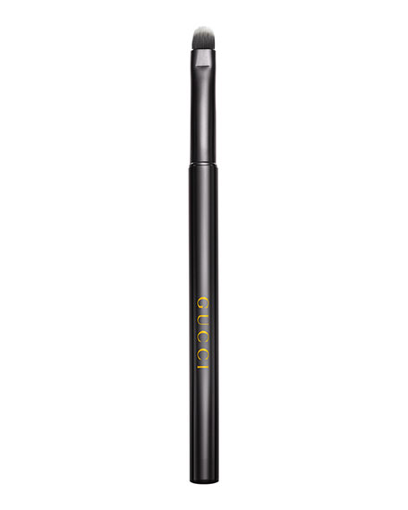Gucci Lip Brush 31