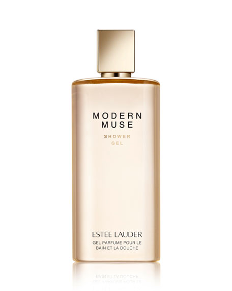 Estee Lauder Modern Muse Shower Gel, 6.7 oz.