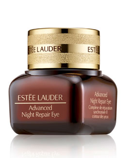 Estee Lauder Advanced Night Repair Eye Complex II Cream, 0.5 oz.