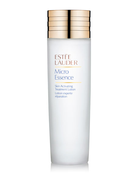 Micro Essence Skin Activating Treatment Lotion, 150 mL