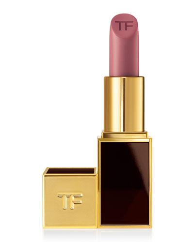 Tom Ford Beauty Pussycat Lip Color Matte