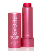 Fresh Sugar Tulip Tinted Lip Treatment Sunscreen SPF 15