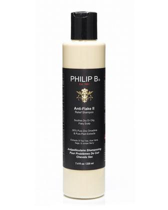 Philip B