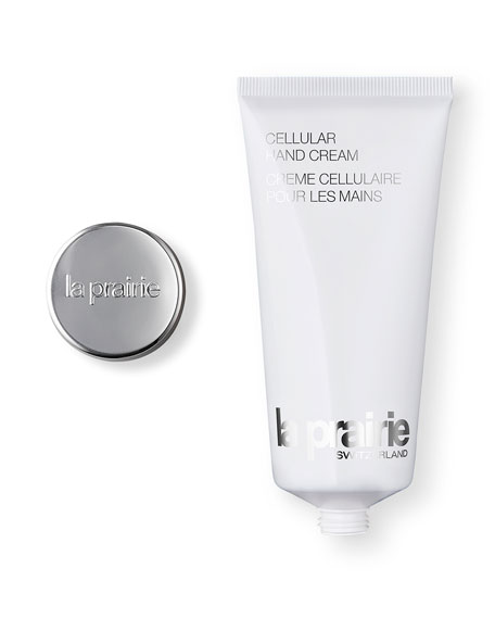 Cellular Hand Cream, 3.4 oz.