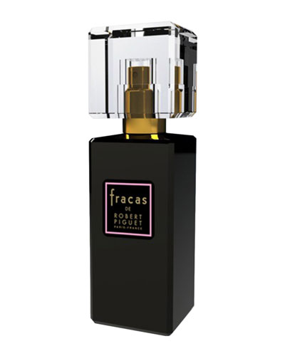 Fracas de Robert Piguet Parfum Spray, 50 mL