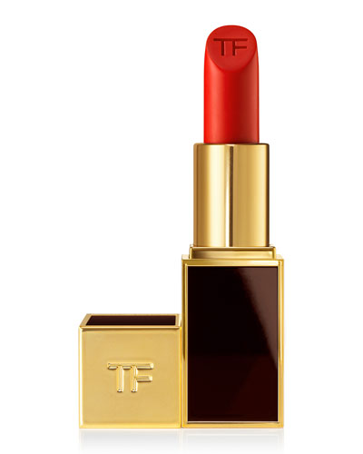 Tom Ford Beauty Flame Lip Color Matte