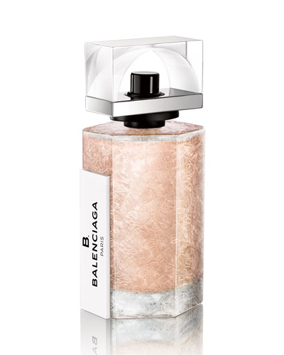 B. Eau de Parfum Spray 1.7 fl. oz.
