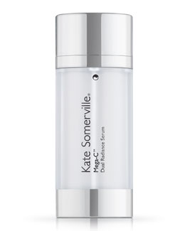 Kate Somerville Mega-C™ Dual Radiance Serum, 1 oz.