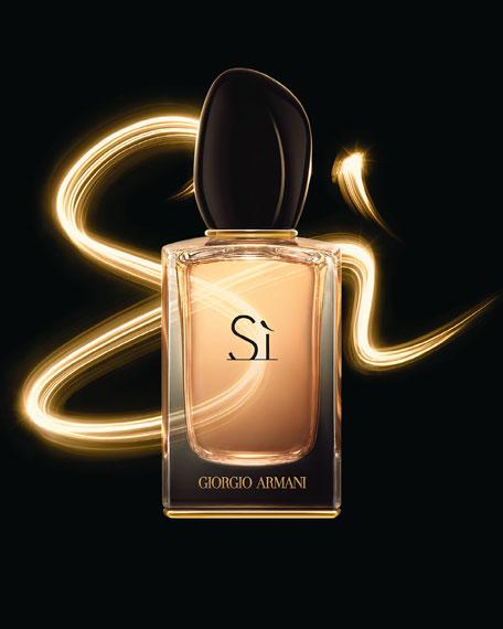 Sì Eau de Parfum, 1.7 oz./ 50 mL