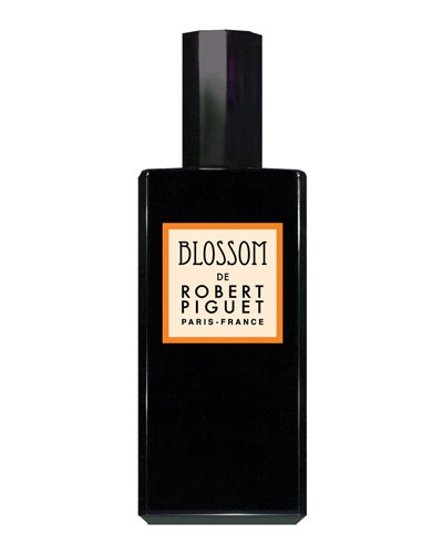 Blossom de Robert Piguet Eau de Parfum, 3.4 oz./ 100 mL