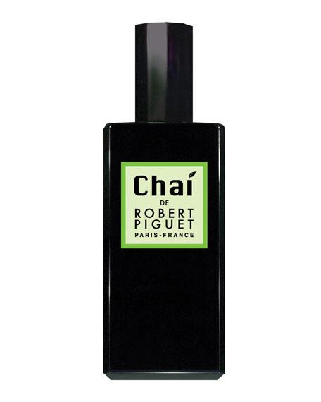 Robert Piguet Chaí de Robert Piguet Eau de Parfum, 3.4 oz./ 100 mL