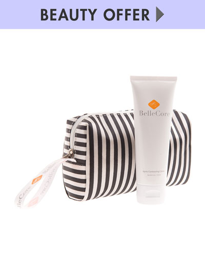BelleCore Yours with any HoneyBelle or BabyBelle bodybuffer purchase