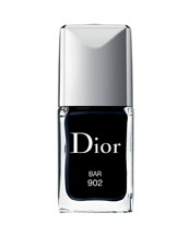 Dior Beauty Dior Vernis Nail Lacquer, Bar