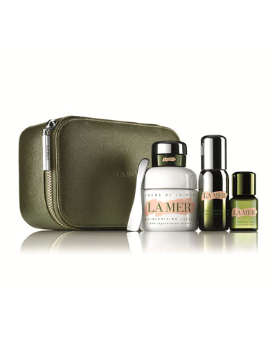 La Mer Limited Edition The Sculpting Collection