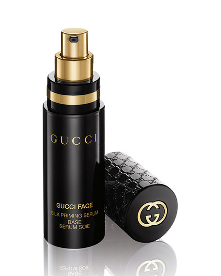 Gucci MakeupGucci Silk Priming Serum, 30 mL