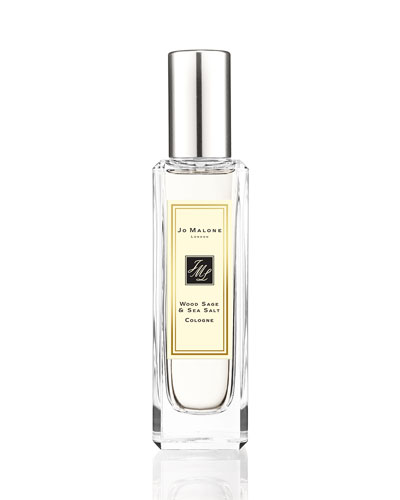 Jo Malone London Wood Sage & Sea Salt Cologne, 1 oz.