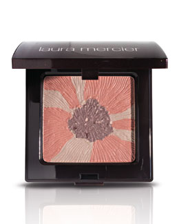 Laura Mercier Limited Edition Cheek Mélange, Sensual Reflection