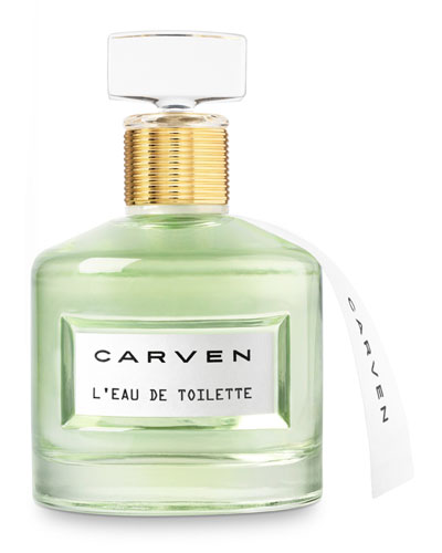 L'Eau de Toilette, 1.7 oz./ 50 mL