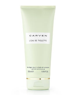 Carven Fragrance