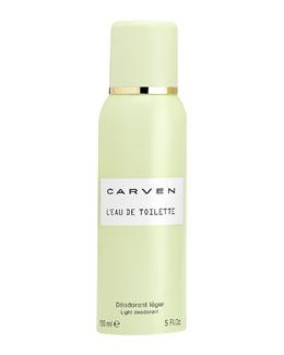 Carven Fragrance