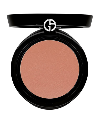 Day Break Powder Blush