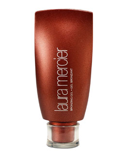 Laura Mercier Bronzing Gel, 1.7 oz.