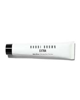 Bobbi Brown Extra Balm Rinse (To Go), 50 mL