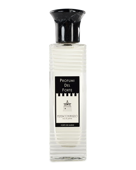 Profumi del Forte Frescoamaro Eau de Parfum, 3.4
