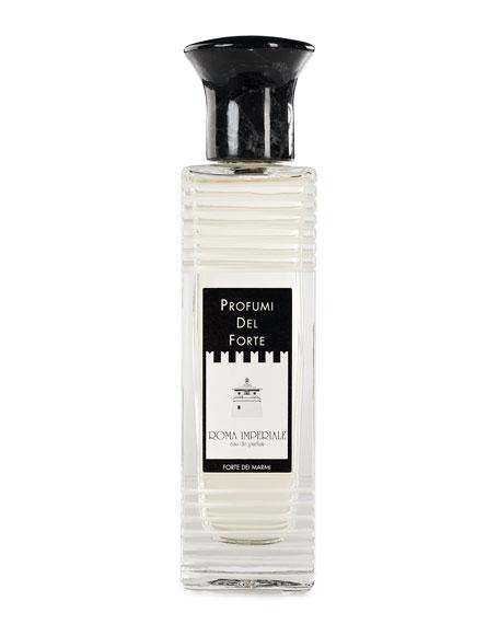 Roma Imperiale Eau de Parfum, 3.4 oz./ 100 mL