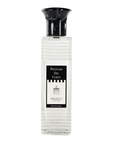 Tirrenico Eau de Parfum, 3.4 oz./ 100 mL