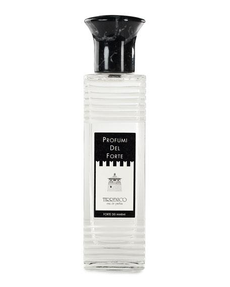 Tirrenico Eau de Parfum, 3.4 oz./ 100 mL