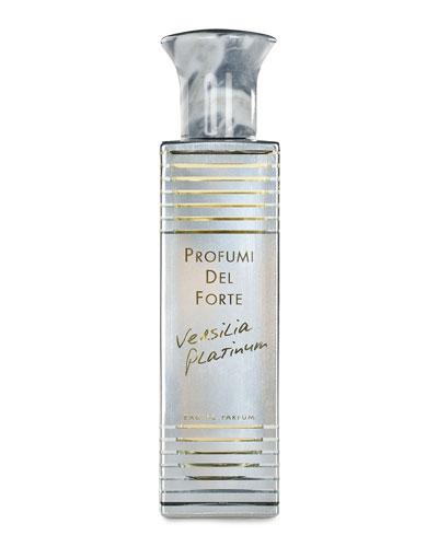 Profumi del Forte Versilia Platinum Eau de Parfum,