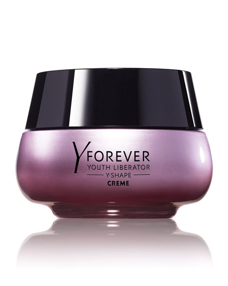 Yves Saint Laurent Beaute Forever Youth Liberator Y