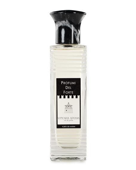 Profumi del Forte Vittoria Apuana Eau de Parfum,