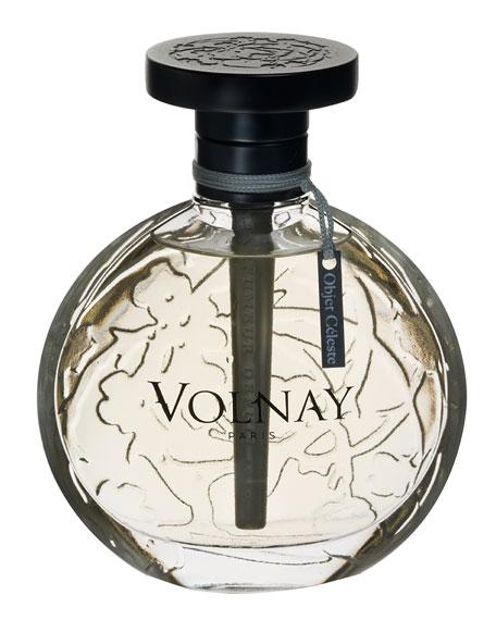 Objet Céleste  Eau de Parfum, 3.4 oz./ 100 mL