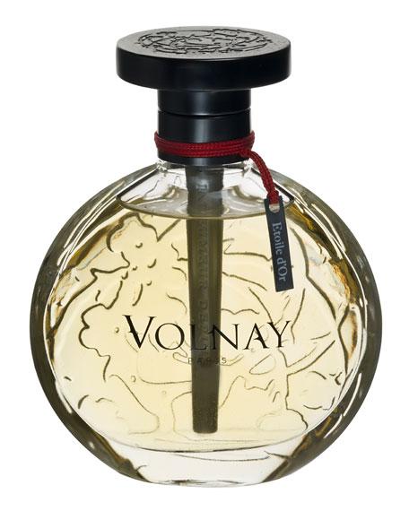 Etoile d'Or Eau de Parfum, 3.4 oz./ 100 mL