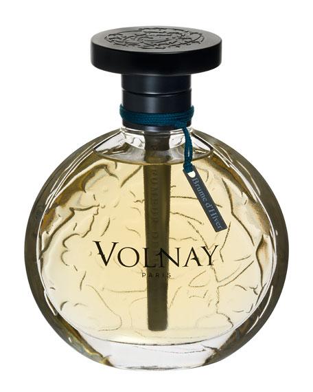 Volnay Brûme d'Hiver Eau de Parfum, 3.4 oz./