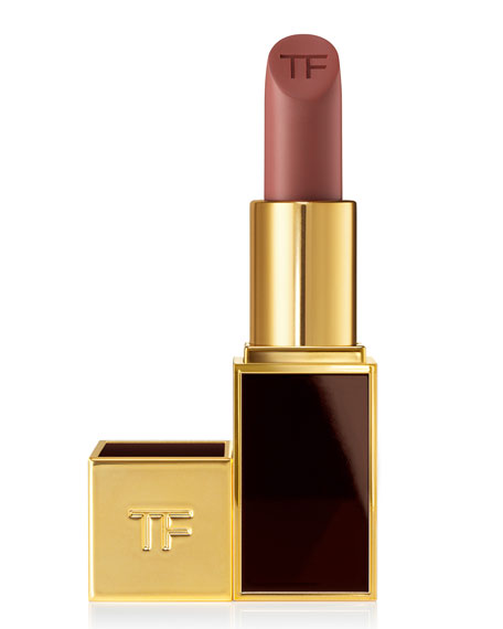 TOM FORD Lip Color, Negligee