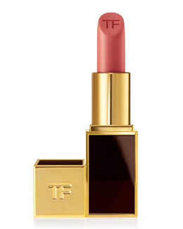Tom Ford Beauty Lip Color, Twist of Fate