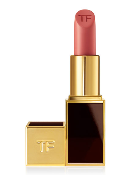 TOM FORD Lip Color, Twist of Fate