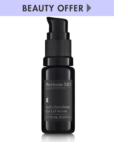 Perricone MD Yours with any $150 Perricone MD purchase