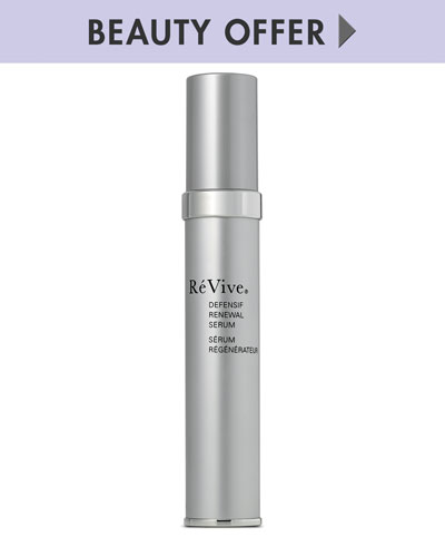 ReVive Yours with any $650 Révive™ purchase