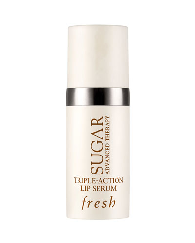 Sugar Lip Serum Advanced Therapy, 10 mL