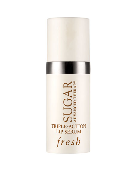 Fresh Sugar Lip Serum Advanced Therapy, 10 mL