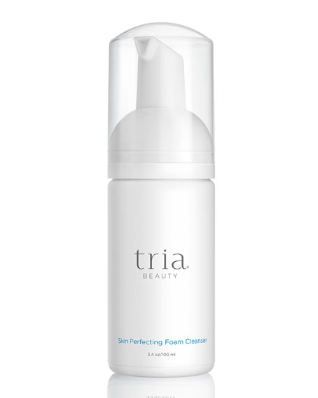 Skin Perfecting Serum, 3.4 oz.